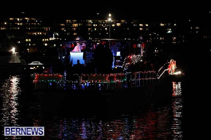 Boat-Parade-Bermuda-December-7-2013-60