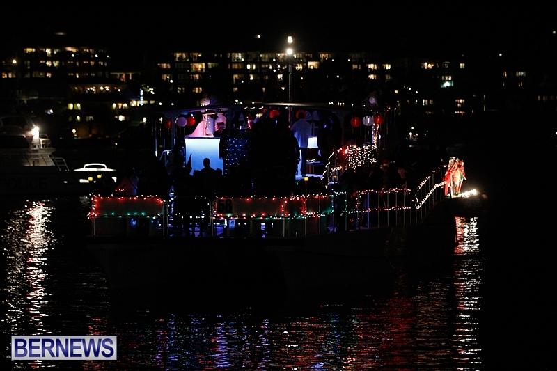 Boat-Parade-Bermuda-December-7-2013-60