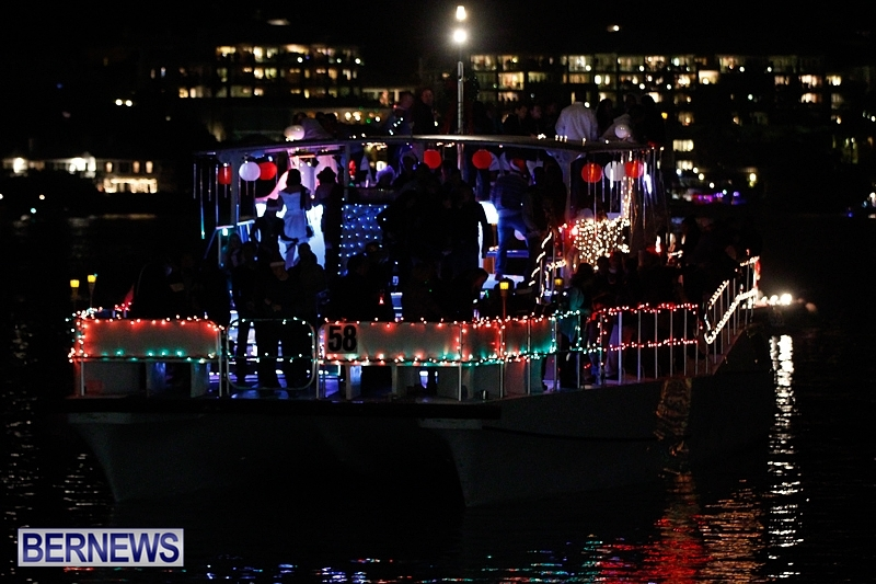 Boat-Parade-Bermuda-December-7-2013-61