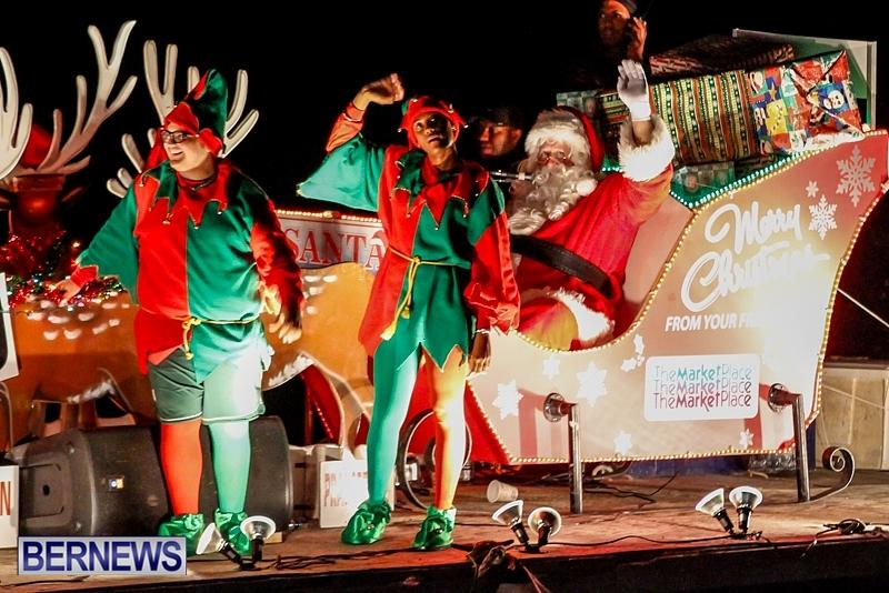 Boat-Parade-Bermuda-December-7-2013-62