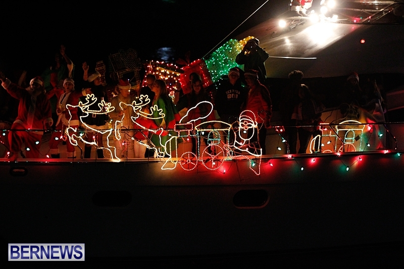 Boat-Parade-Bermuda-December-7-2013-63