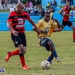 Boxing Day Football Bermuda, December 26 2013-100