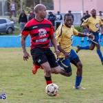 Boxing Day Football Bermuda, December 26 2013-101