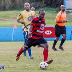Boxing Day Football Bermuda, December 26 2013-103
