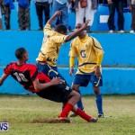 Boxing Day Football Bermuda, December 26 2013-104