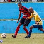 Boxing Day Football Bermuda, December 26 2013-105