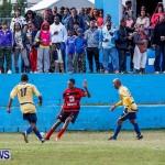 Boxing Day Football Bermuda, December 26 2013-106