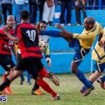 Boxing Day Football Bermuda, December 26 2013-107