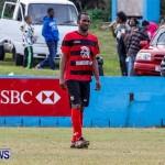 Boxing Day Football Bermuda, December 26 2013-11