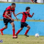 Boxing Day Football Bermuda, December 26 2013-15