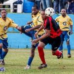 Boxing Day Football Bermuda, December 26 2013-16