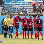 Boxing Day Football Bermuda, December 26 2013-18