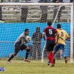 Boxing Day Football Bermuda, December 26 2013-19