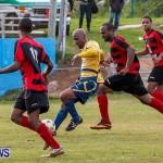 Boxing Day Football Bermuda, December 26 2013-21