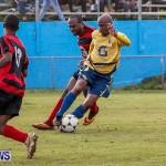 Boxing Day Football Bermuda, December 26 2013-22