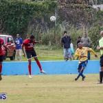Boxing Day Football Bermuda, December 26 2013-23