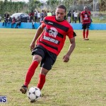 Boxing Day Football Bermuda, December 26 2013-27