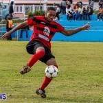 Boxing Day Football Bermuda, December 26 2013-28