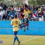 Boxing Day Football Bermuda, December 26 2013-32