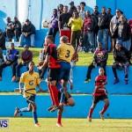 Boxing Day Football Bermuda, December 26 2013-37