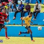 Boxing Day Football Bermuda, December 26 2013-38
