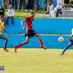 Boxing Day Football Bermuda, December 26 2013-39