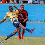 Boxing Day Football Bermuda, December 26 2013-4