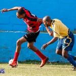 Boxing Day Football Bermuda, December 26 2013-40