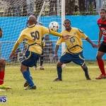 Boxing Day Football Bermuda, December 26 2013-42