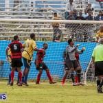 Boxing Day Football Bermuda, December 26 2013-43