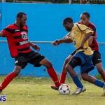 Boxing Day Football Bermuda, December 26 2013-44
