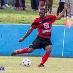 Boxing Day Football Bermuda, December 26 2013-45