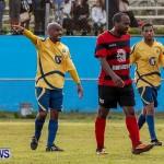 Boxing Day Football Bermuda, December 26 2013-46