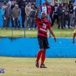 Boxing Day Football Bermuda, December 26 2013-47