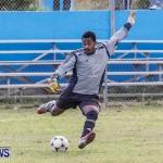 Boxing Day Football Bermuda, December 26 2013-48