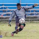 Boxing Day Football Bermuda, December 26 2013-50