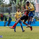 Boxing Day Football Bermuda, December 26 2013-51