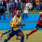 Boxing Day Football Bermuda, December 26 2013-52