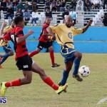 Boxing Day Football Bermuda, December 26 2013-53