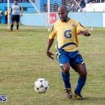 Boxing Day Football Bermuda, December 26 2013-54