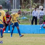 Boxing Day Football Bermuda, December 26 2013-56