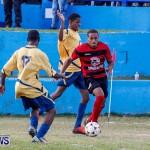 Boxing Day Football Bermuda, December 26 2013-57