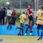 Boxing Day Football Bermuda, December 26 2013-58