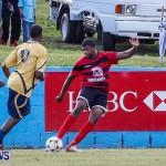 Boxing Day Football Bermuda, December 26 2013-59