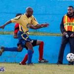 Boxing Day Football Bermuda, December 26 2013-60
