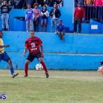 Boxing Day Football Bermuda, December 26 2013-62