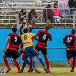 Boxing Day Football Bermuda, December 26 2013-63