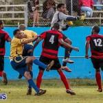 Boxing Day Football Bermuda, December 26 2013-64