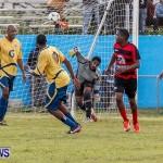Boxing Day Football Bermuda, December 26 2013-65