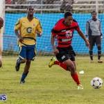 Boxing Day Football Bermuda, December 26 2013-66